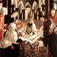 Michael_Pacher_-St_Wolfgang_Altarpiece